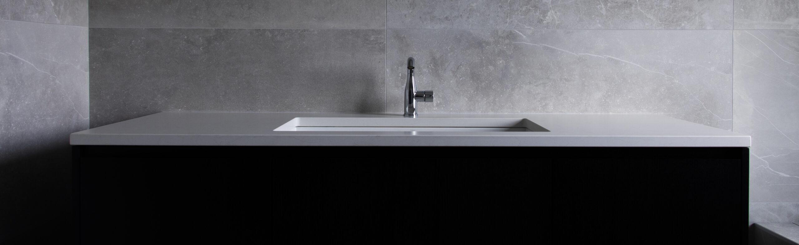 badkamers-hoofdpagina-foto
