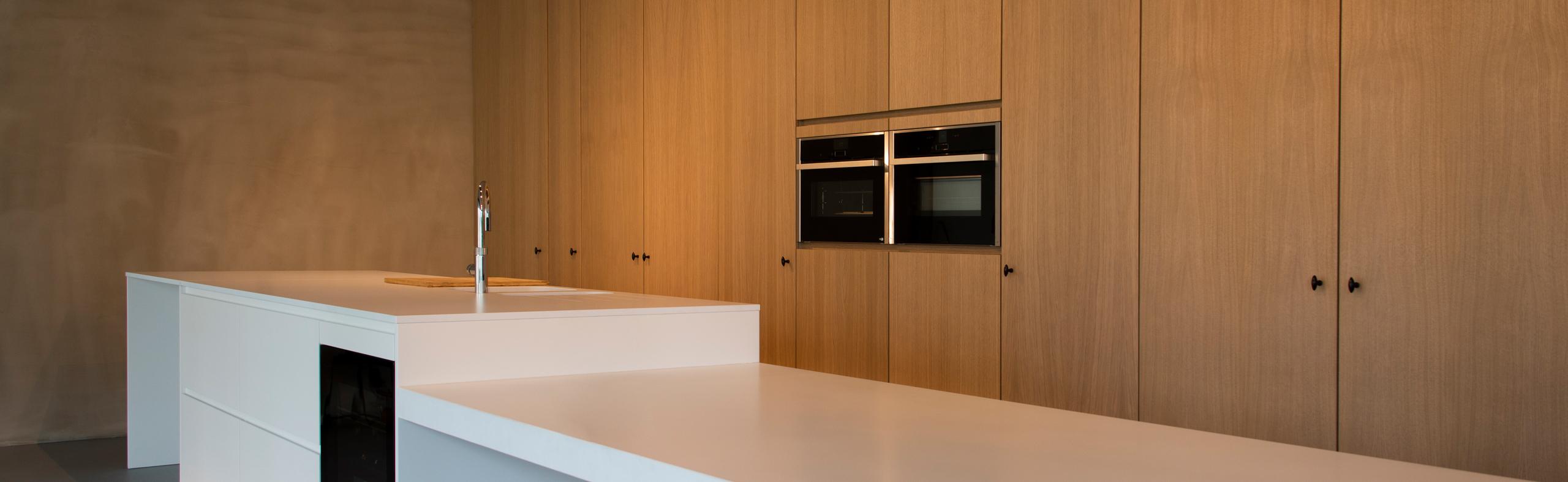 keukens-hoofdpagina-foto